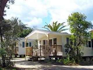 cottage mediterrane