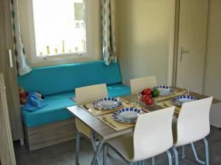 cottage riviera salon