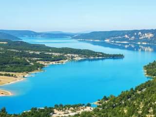 lac saint croix